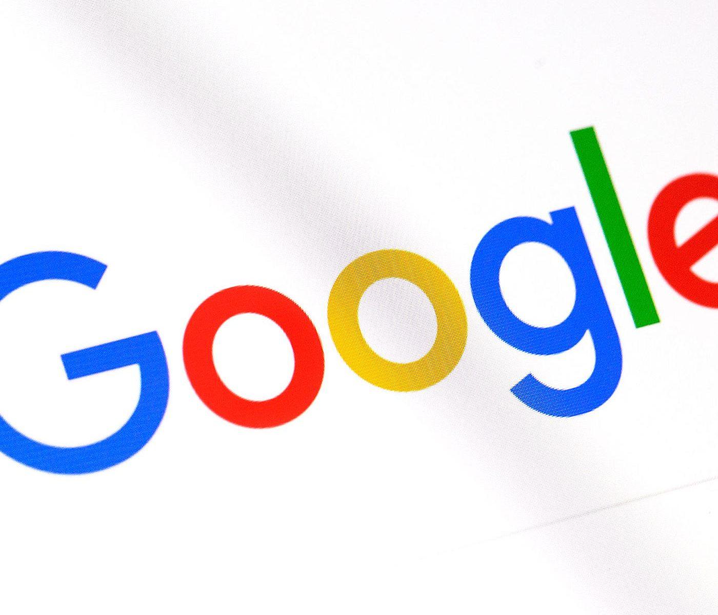 Google stäms på 46 miljarder kronor