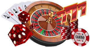 casino letsbet