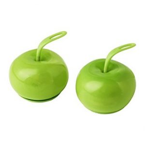 ikea apple