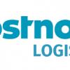 postnord logistics logo